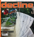decline_jan_feb2010.jpg